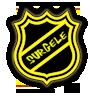 Classement Poule Surgelé Saison 2515