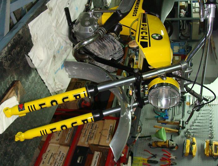 Horquilla Minicross Super Horqui10