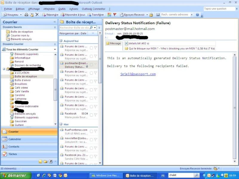 Qui te bloque sur MSN ? Bloker10