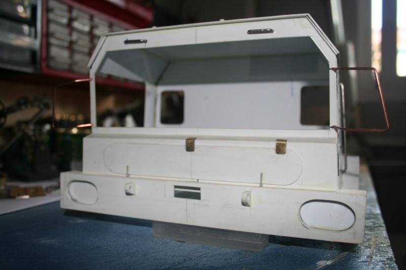 FAUN L90 TANK TRANSPORTER Img_8222