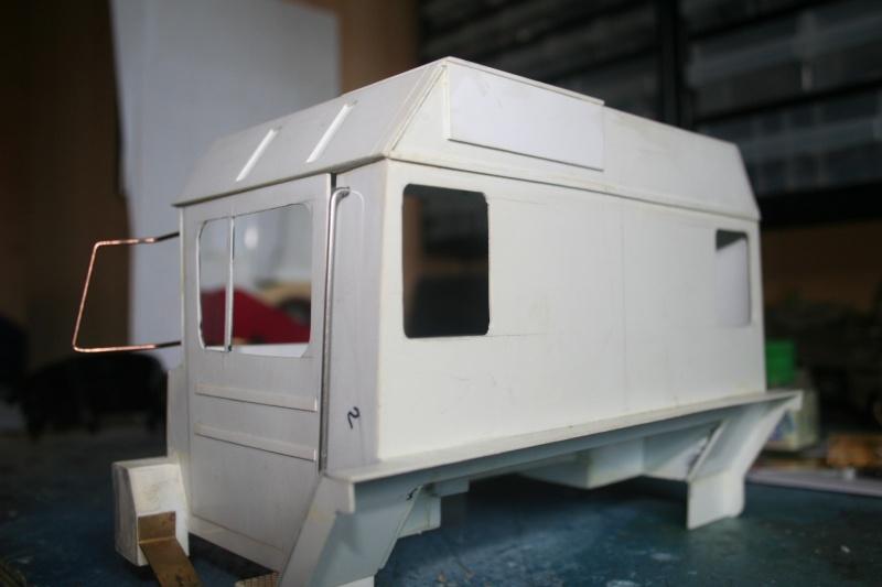 FAUN L90 TANK TRANSPORTER Img_8223