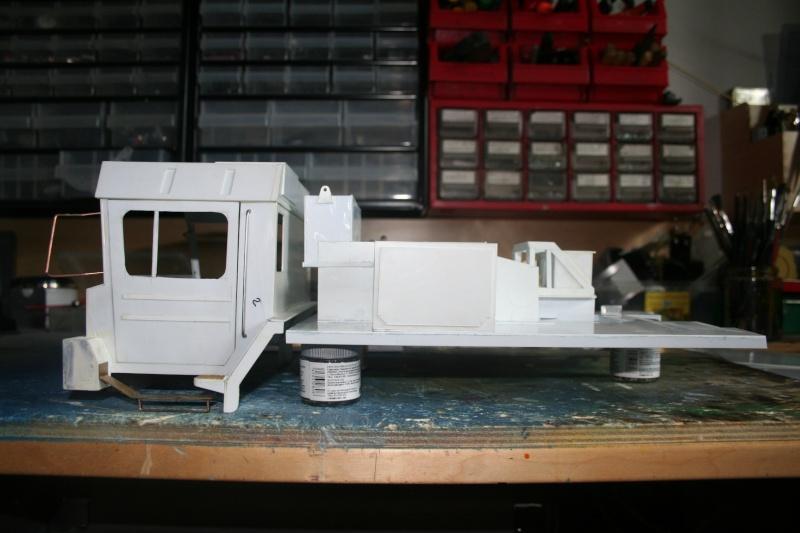FAUN L90 TANK TRANSPORTER Img_8224