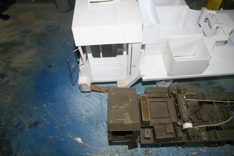 FAUN L90 TANK TRANSPORTER Img_8228