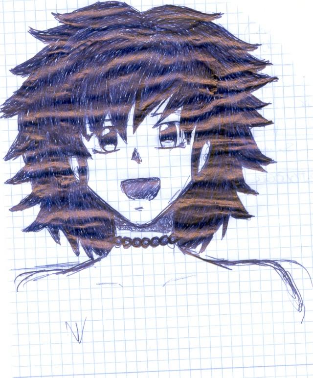 mis FAN-ART!!! - Página 2 A_kimi10