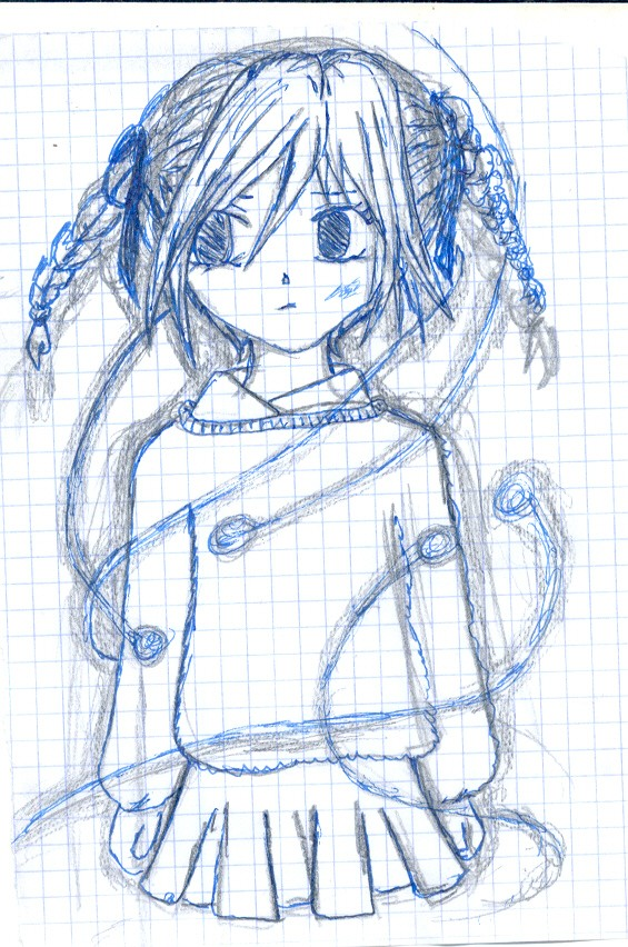 mis FAN-ART!!! - Página 2 Fet_a_10