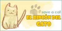 Señales de alarma en gatos - Cistitis Logobl10