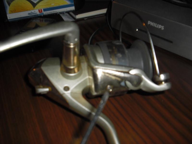 moulinet problème pick up Pict0016