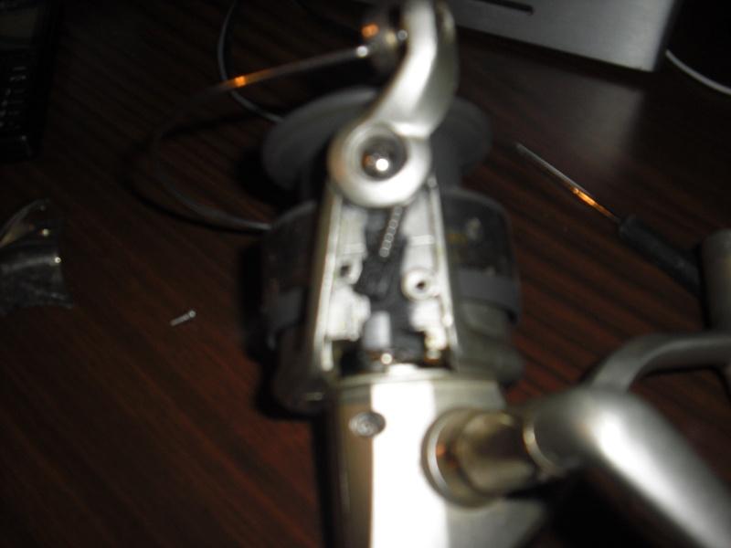 moulinet problème pick up Pict0018