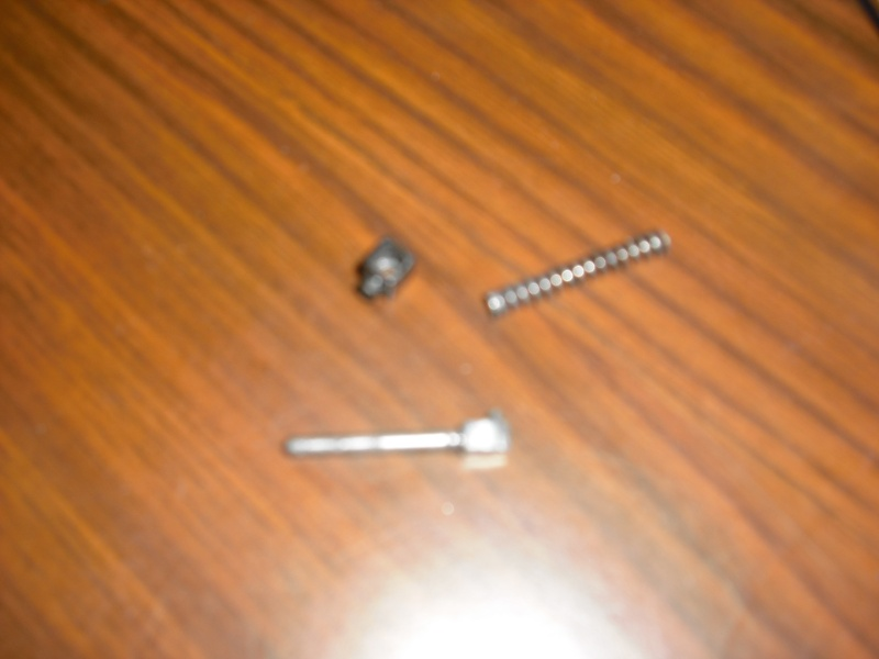 moulinet problème pick up Pict0021
