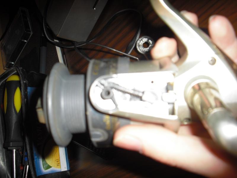 moulinet problème pick up Pict0024