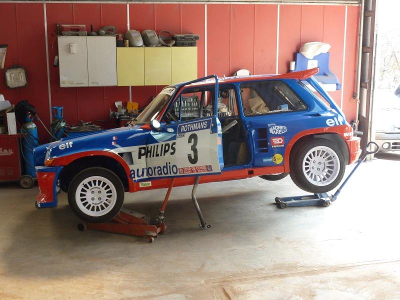 combien de 5 turbo en renovation a se jour sur le forum - Page 3 P1030215