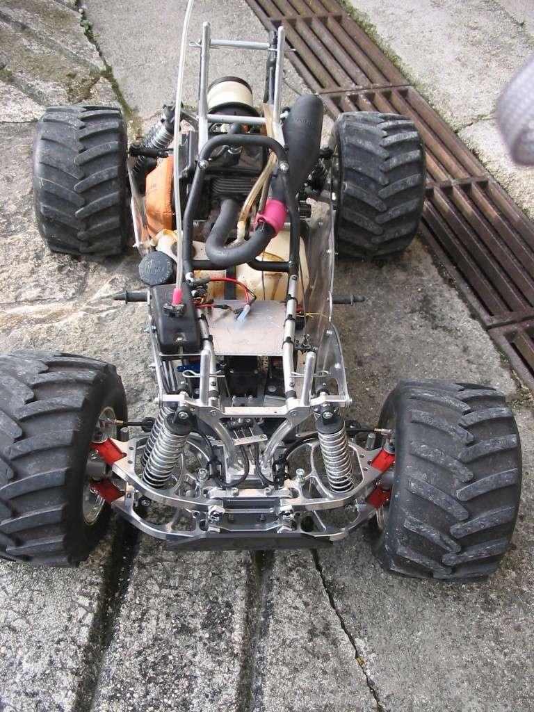 monster FG elcon de reylaf10 Img_0016