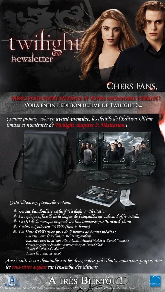 [Lionsgate] Twilight - Chapitre 3 : Hésitation (2010) - Page 9 Image010