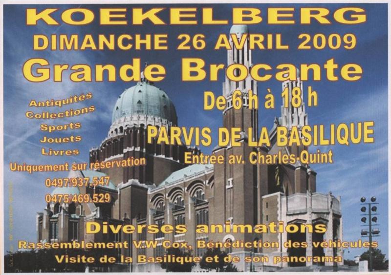 edition 2009 - Page 3 Brocan10