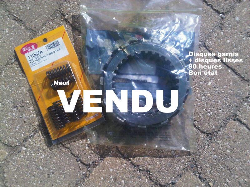 Vente/braderie pièces Gasgas Img00013