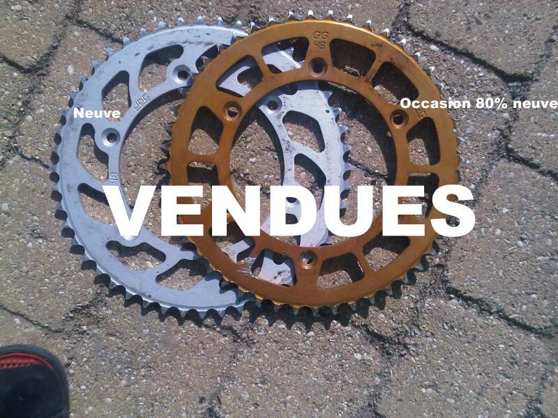 Vente/braderie pièces Gasgas Img00014