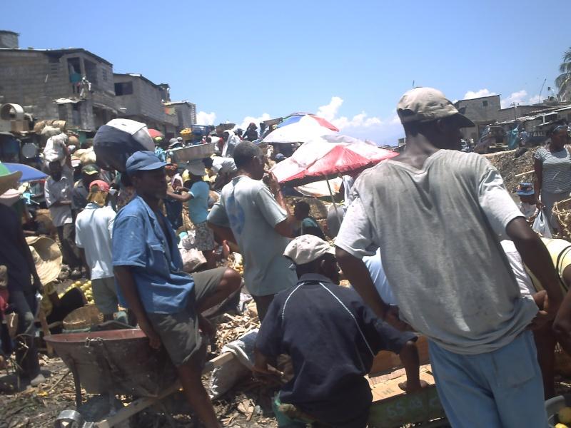 En direct d'Haiti - Page 2 Haiti_12