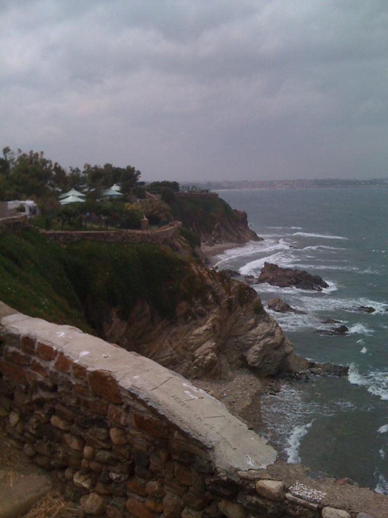 quelques jours vers Collioure 00210