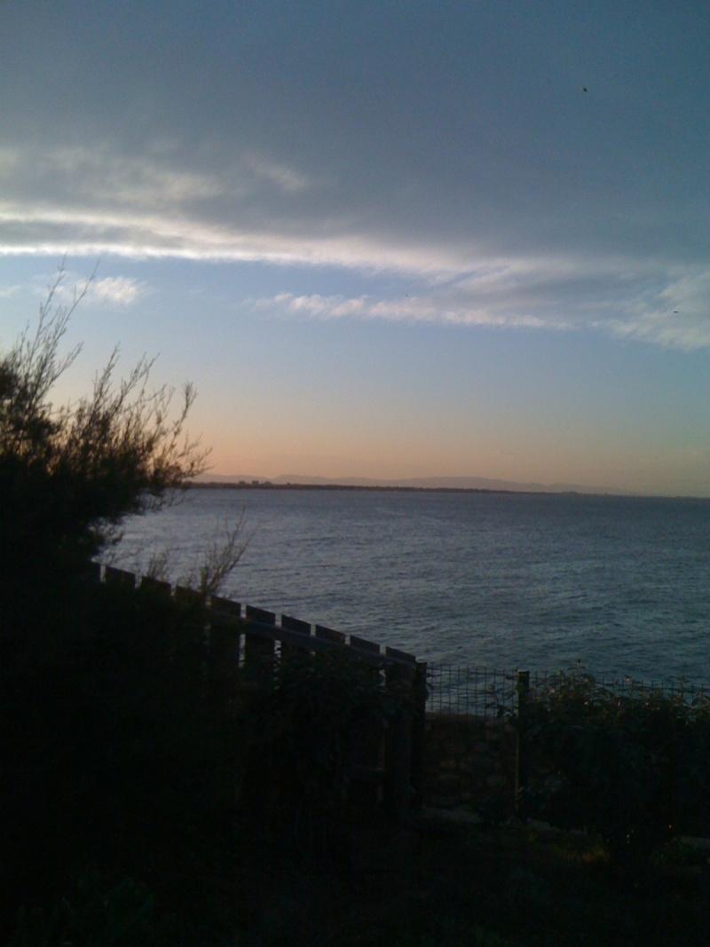 quelques jours vers Collioure 02313