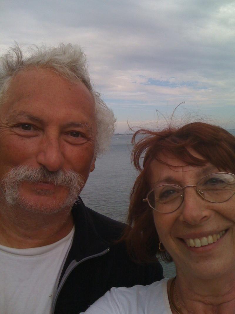 quelques jours vers Collioure 03910