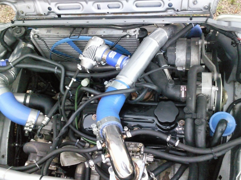 mon gt turbo un peu modifié Photo011