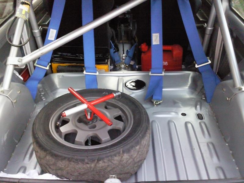 mon gt turbo un peu modifié Photo017