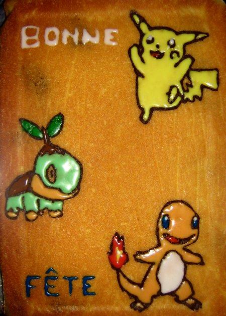Pokemon Pokemo10