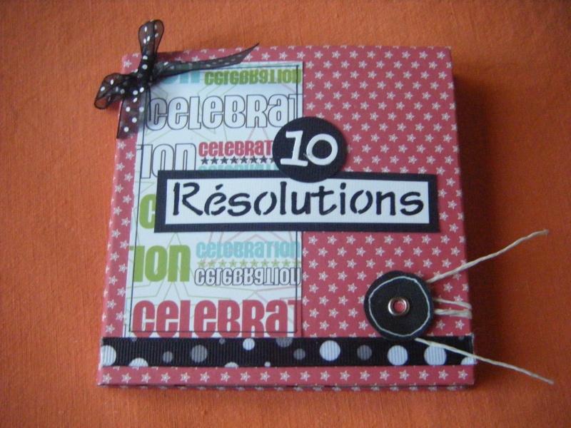 Mini de Clochette MAJ 30 Juin Copie_10