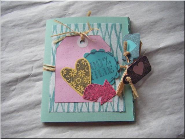 Mini de Clochette MAJ 30 Juin Photo_14