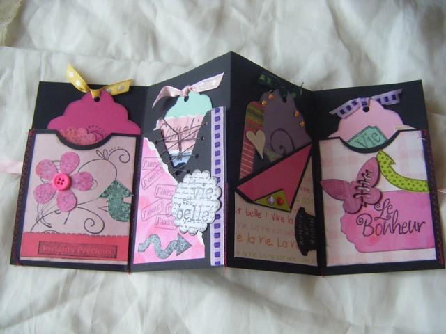 Mini de Clochette MAJ 30 Juin Photo_20