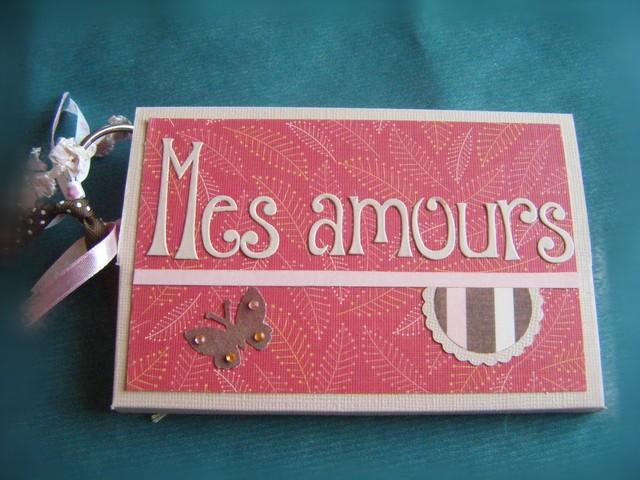 Mini de Clochette MAJ 30 Juin Photo_23