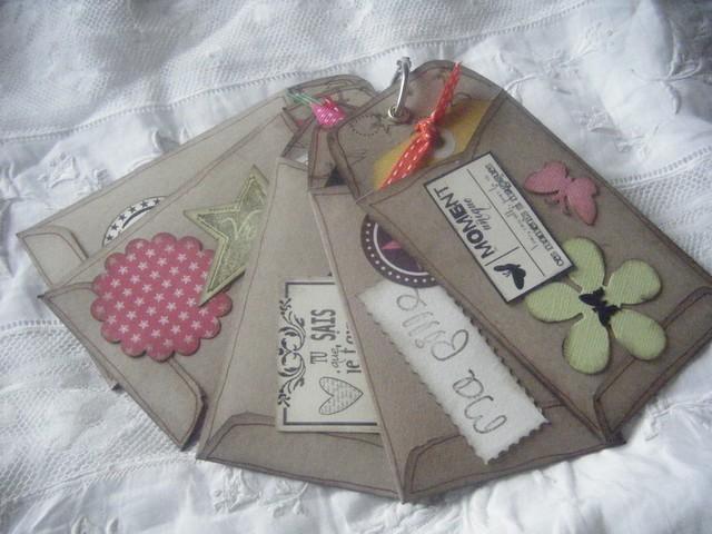 Mini de Clochette MAJ 30 Juin - Page 2 Photo_34