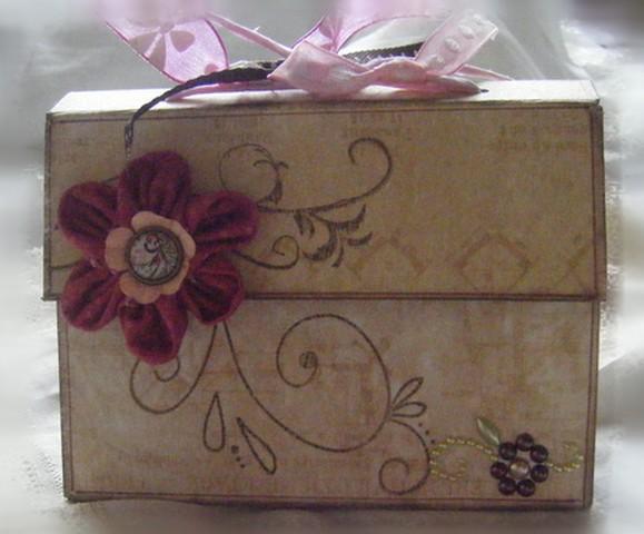 Mini de Clochette MAJ 30 Juin - Page 2 Photo_41