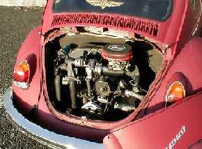 Mon petit 1600ccturbo pour debut 2009 Turbo210