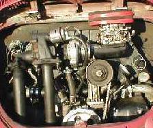 Mon petit 1600ccturbo pour debut 2009 Turbo310