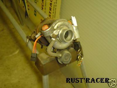 Mon petit 1600ccturbo pour debut 2009 Turbo_10