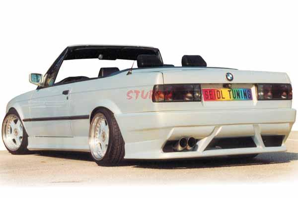BMW E30 By SEIDL Affmm_75