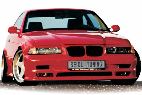 BMW E36 By SEIDL Affmm_77