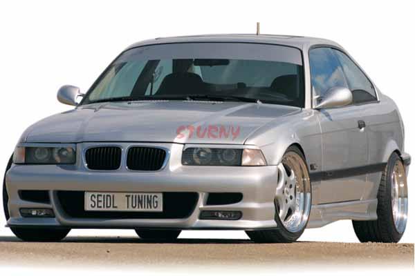 BMW E36 By SEIDL Affmm_78