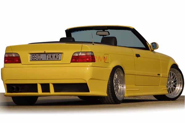 BMW E36 By SEIDL Affmm_82