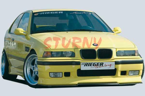 BMW E36 By RIEGER Affmm_87