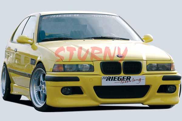 BMW E36 By RIEGER Affmm_88