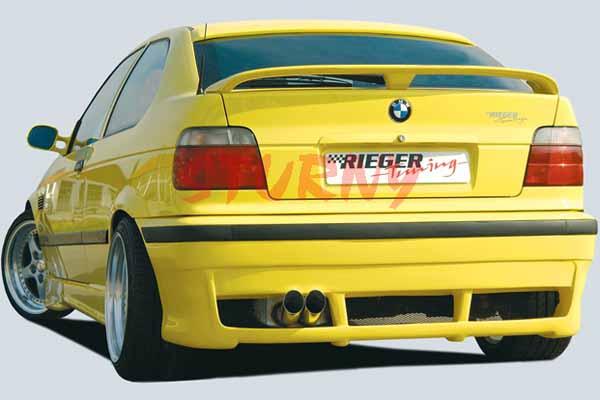 BMW E36 By RIEGER Affmm_91