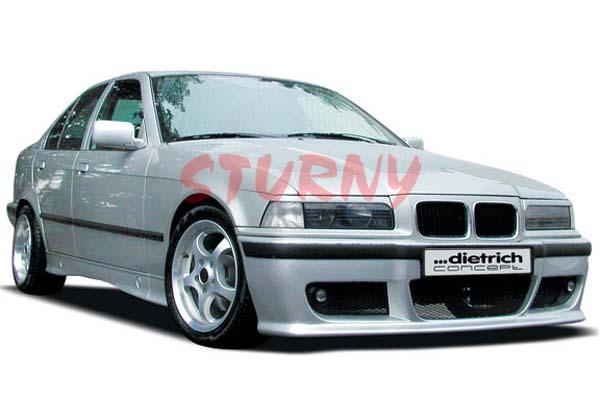 BMW E36 By DIETRICH Affmm_95