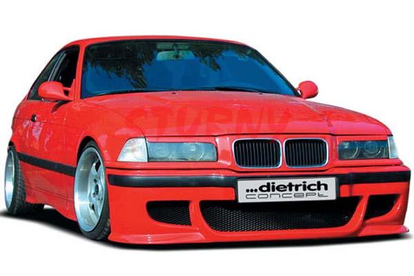 BMW E36 By DIETRICH Affmm_96