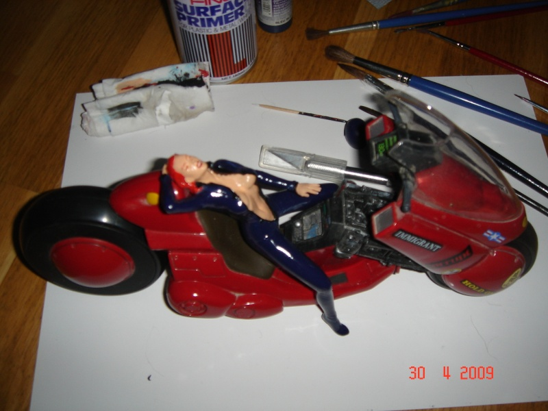 NEED FOR SPEED (FOR TAMIYA R1 BIKE) Dsc07110
