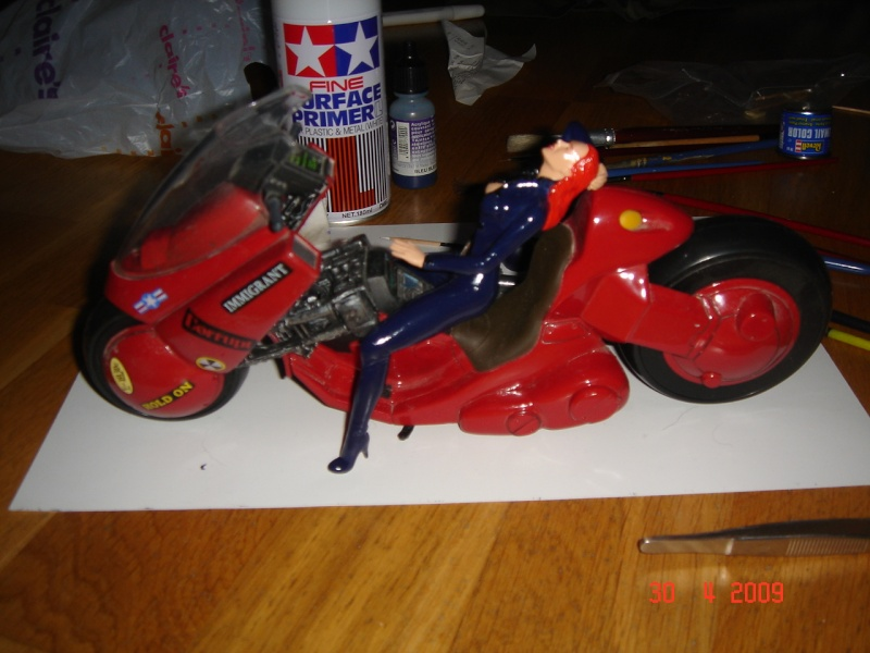 NEED FOR SPEED (FOR TAMIYA R1 BIKE) Dsc07112