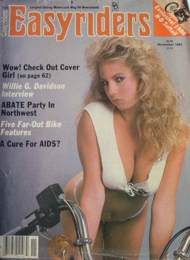 Couvertures de magazines et livres - Page 3 091210