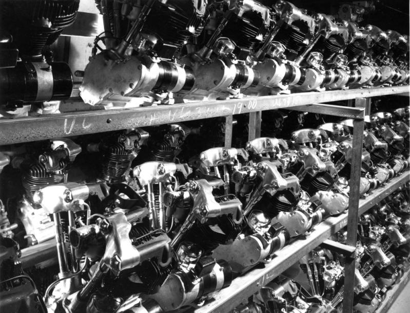Knucklehead  1936 1939-110
