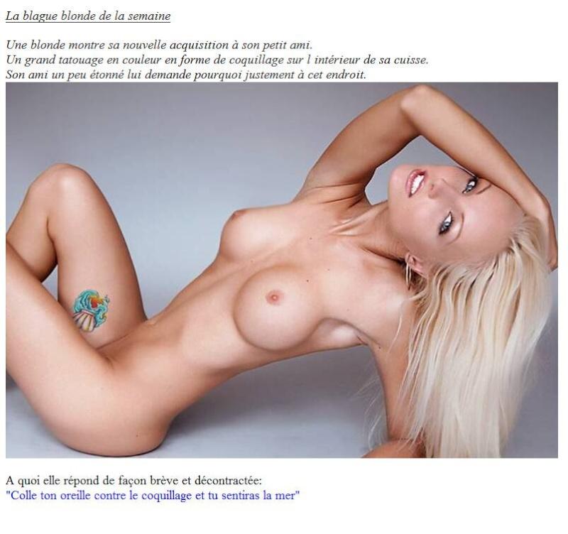 Blagues ciblées CUL - Page 2 52181110